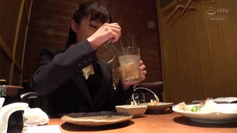 恵凛音-053