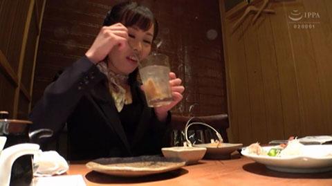 恵凛音-054