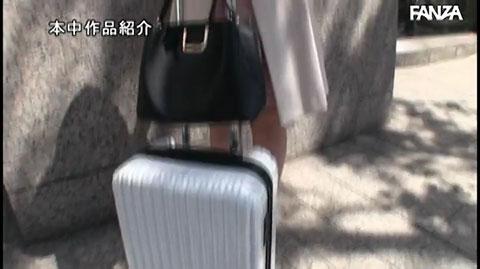 小坂しおり-023
