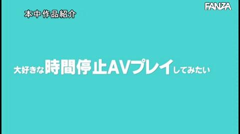 小坂しおり-049
