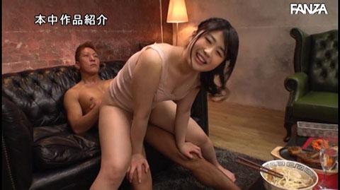 小坂しおり-069