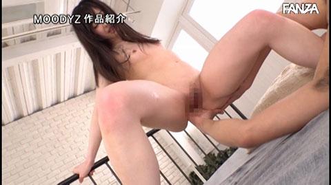 小園梨央-054