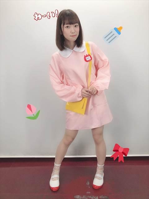 架乃ゆら-017