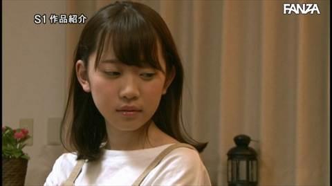 架乃ゆら-035