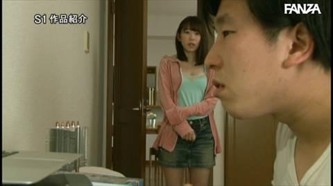 架乃ゆら-038