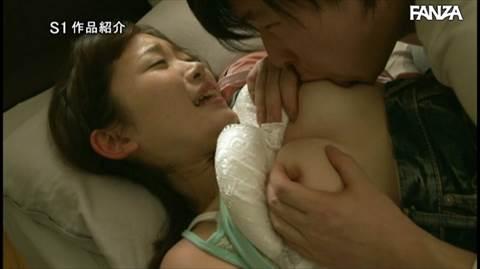 架乃ゆら-046