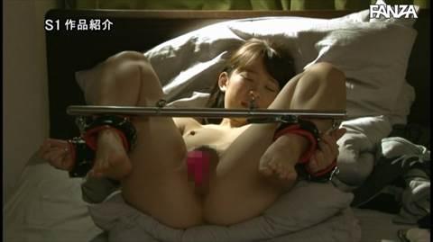 架乃ゆら-077