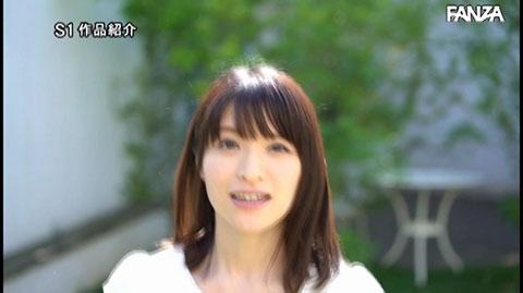 琴井しほり-040