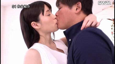琴井しほり-057