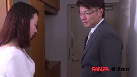 水戸かな-077