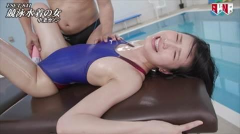 中条カノン-068