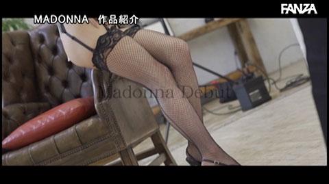 国仲涼香-016
