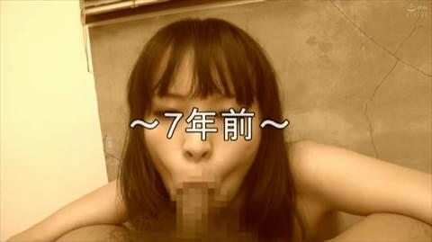 真木今日子-042