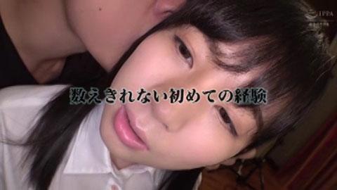 沖乃麻友-045