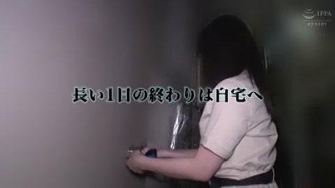 沖乃麻友-054