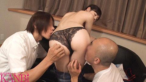 城山若菜-009
