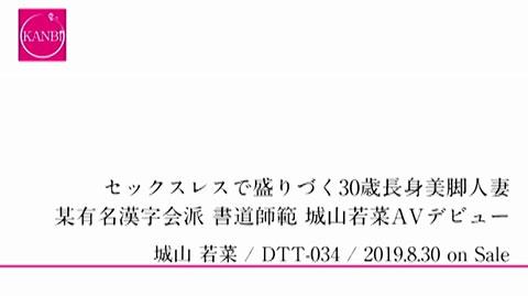 城山若菜-084