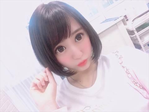 姫野かんな-026