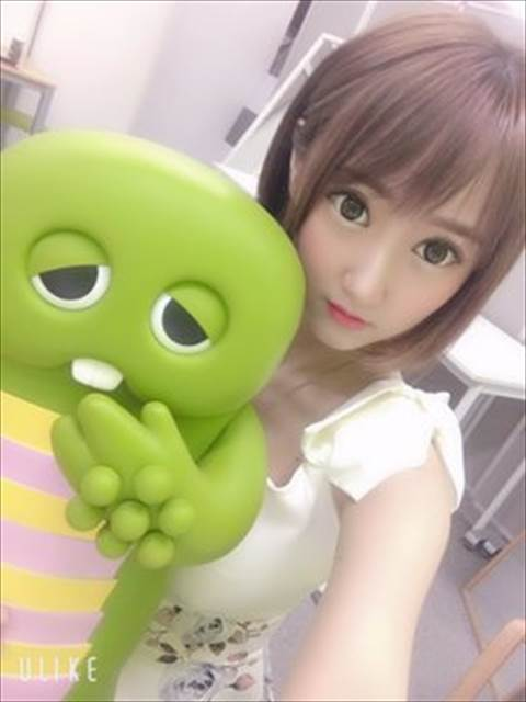 姫野かんな-033