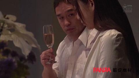 織笠るみ-022