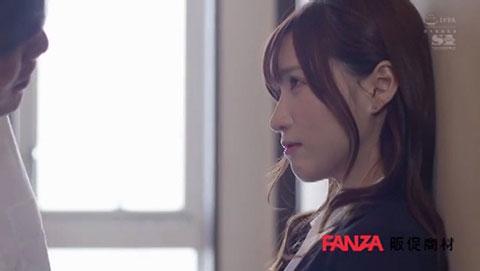 天使もえ-012