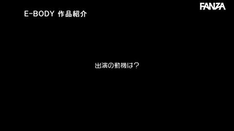 大原ゆりあ-022