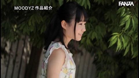 瀬野琴海-020