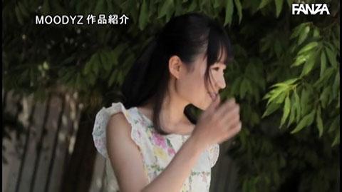 瀬野琴海-022