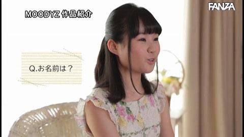瀬野琴海-026