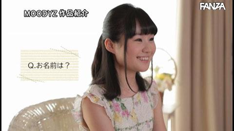 瀬野琴海-027