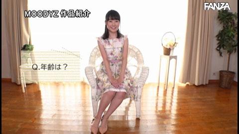 瀬野琴海-029