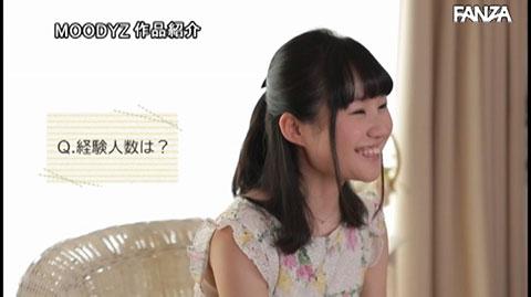 瀬野琴海-037