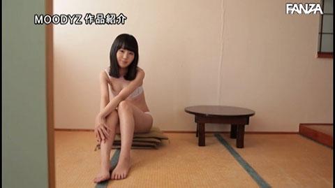 瀬野琴海-055