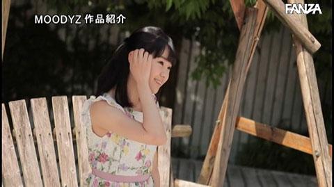 瀬野琴海-066