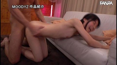 瀬野琴海-077