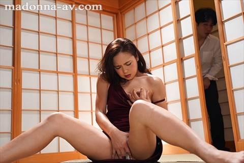 飯山香織-003