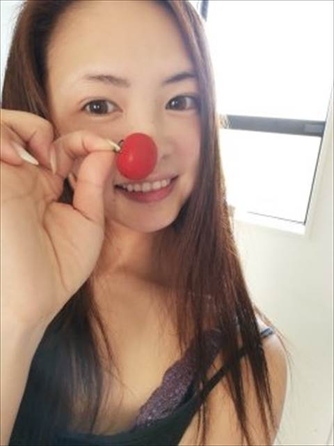 飯山香織-035