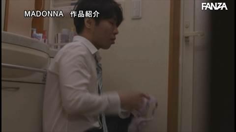 飯山香織-041