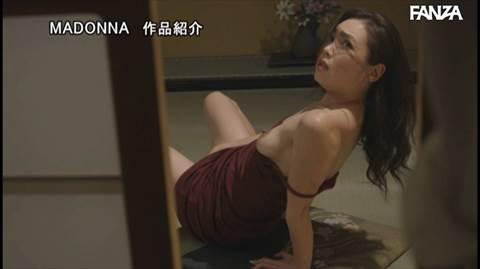 飯山香織-047