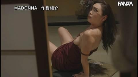 飯山香織-048