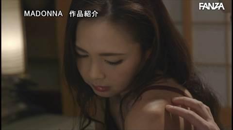 飯山香織-050