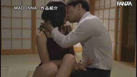 飯山香織-051