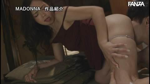 飯山香織-056
