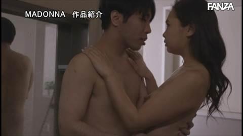 飯山香織-074