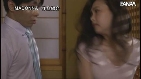 飯山香織-076