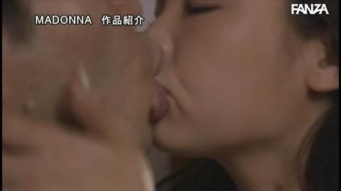 飯山香織-078