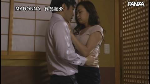 飯山香織-079