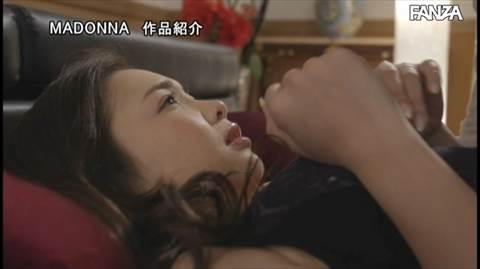 飯山香織-082