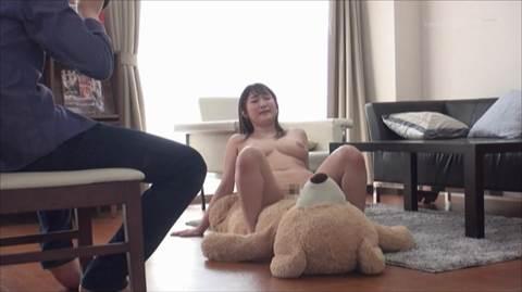 森本つぐみ-069