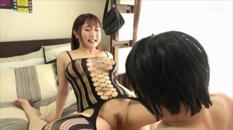 森本つぐみ-091
